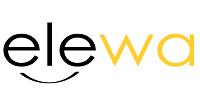 Elewa Limited