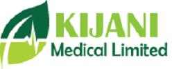 Kijani Medical Limited