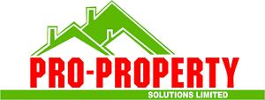 Pro-Property Limited