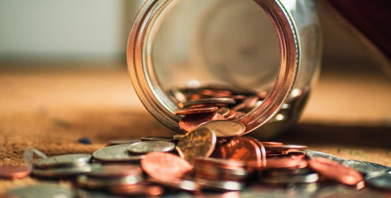 7 Useful Personal Finance Tips and Rules for Kenyans