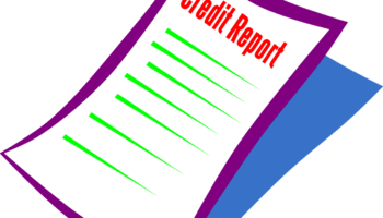 How to Improve CRB Credit Rating for Kenyans
