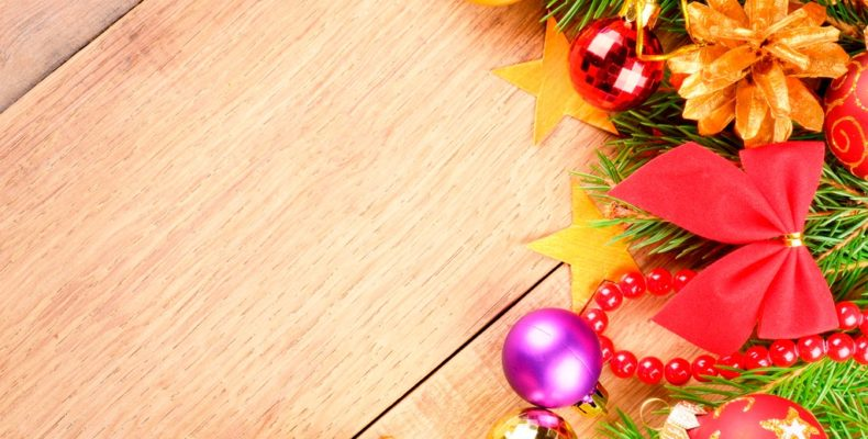 20 Best Christmas Wishes and New Year Messages for Businesses