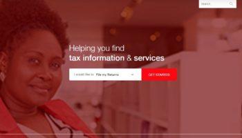 How to File KRA Individual Income Tax Returns 2020